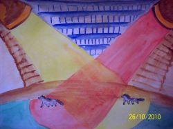 Усатый полосатый_31